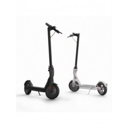 E Roller Xiaomi Mi Electric Scooter Kaufen