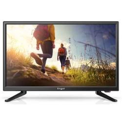Engel LE3260T2 Color Negro TV LED de 32