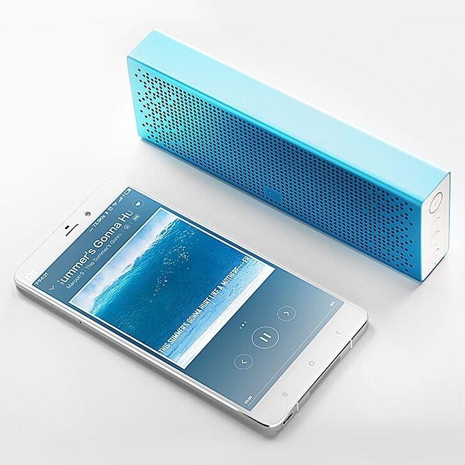 Altavoz-Xiaomi-Metal-Bluetooth miniatura 8