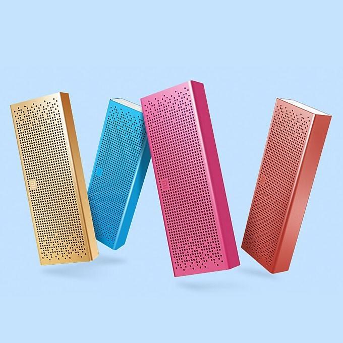 Altavoz-Xiaomi-Metal-Bluetooth miniatura 10