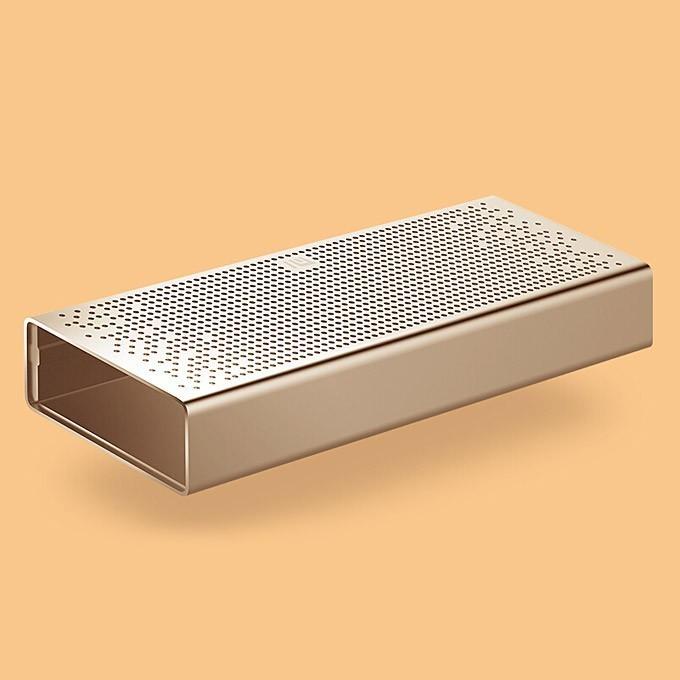 Altavoz-Xiaomi-Metal-Bluetooth miniatura 12