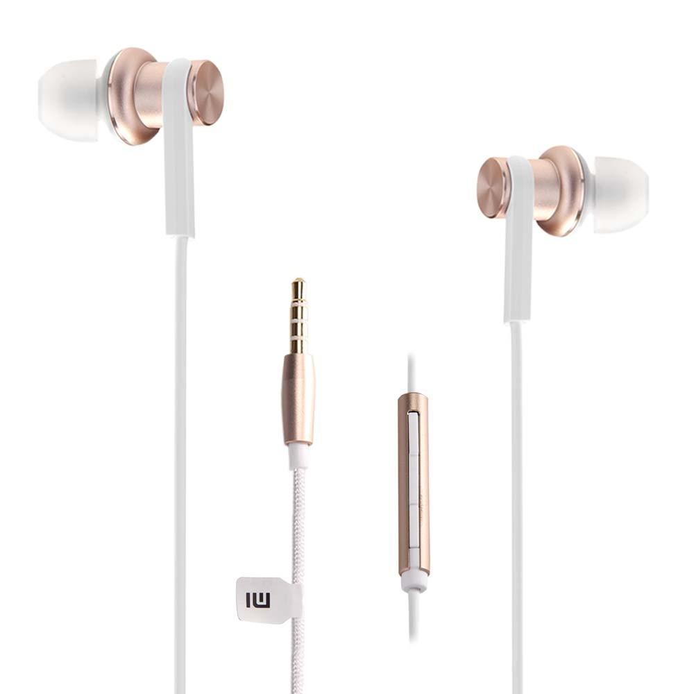 Auriculares-Xiaomi-Mi-Piston-Pro